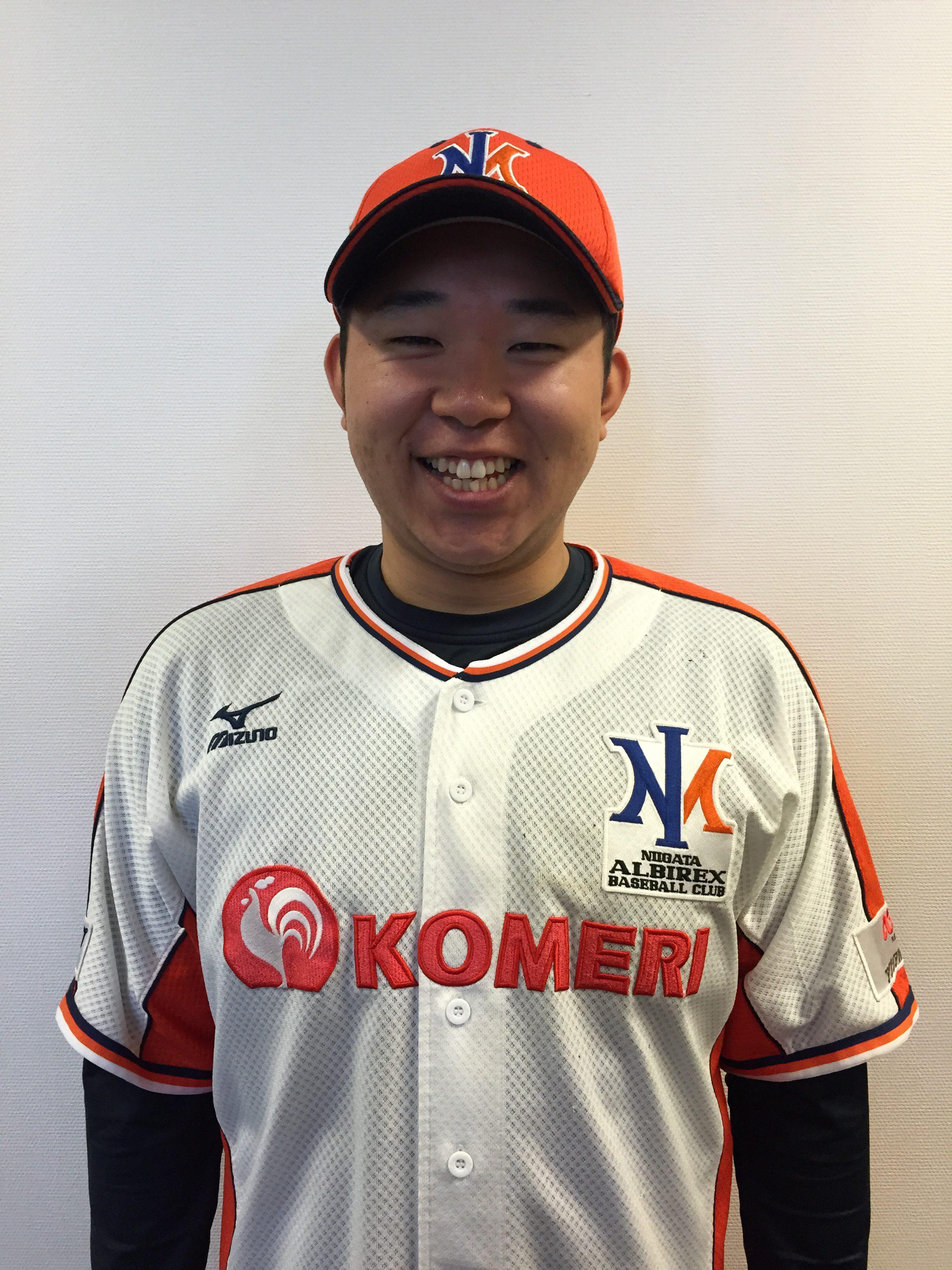 二つ喜野球塾総則 ( 野球 ) - ダブルジョイ野球塾の …
