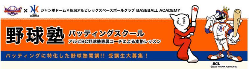 二つ喜野球塾(ダブルジョイ野球塾) - にほんブログ村
