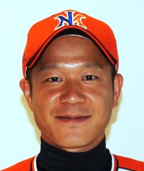 旭川レディースby二つ喜野球塾の ... - ameblo.jp