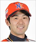 二つ喜野球塾クラブチームのブログ - Yahoo!ブログ